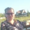 юлия, 34, г.Альметьевск