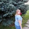 Таня, 20, г.Усть-Лабинск