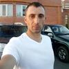 Армянин е, 28, г.Егорьевск