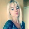 Виктория, 33, г.Смоленск