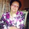 Светлана Valeryevna, 44, г.Сегежа