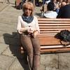 Валентина, 57, г.Ижевск