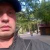 вячеслав, 40, г.Новосибирск