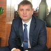 Павел, 35, г.Тучково