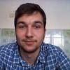 Alex, 30, г.Переславль-Залесский