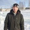 вадим, 36, г.Межгорье
