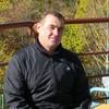Альфис, 46, г.Мегион