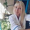 Оля, 39, г.Симферополь