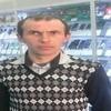 Алексей Гридин, 39, г.Тула
