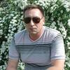 Сергей Фатеев, 46, г.Тула