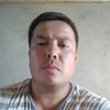Iskandar Raxmonov, 34, г.Ливны
