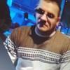 Igor, 32, г.Калининград