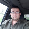 Сергей, 39, г.Артем