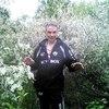 Вгик, 51, г.Пермь