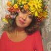 Наталья, 44, г.Калтан