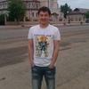 Юрий, 29, г.Элиста