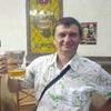Дмитрий, 43, г.Нижнекамск