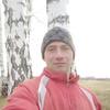 Костя Буков, 23, г.Курган