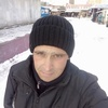 Евгений, 36, г.Череповец