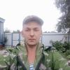 Andrei Zaicev, 39, г.Романовка