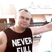 Евгений 36 Краснодар
