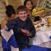 Вячеслав, 28, г.Юбилейный