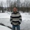 Игорь, 42, г.Казань