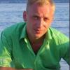 Андрей, 40, г.Тучково