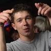 иван, 36, г.Порхов