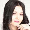 Олеся, 30, г.Челябинск