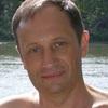 Сергей, 53, г.Лиски (Воронежская обл.)