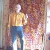 александр, 67, г.Рыбинск