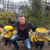 Олег, 36, г.Отрадное