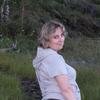 оксана, 28, г.Ленинск-Кузнецкий