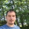Исмаил, 40, г.Мегион