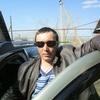 Павел, 36, г.Петровское