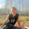 Александр, 39, г.Камышлов