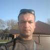 Уктам, 40, г.Яблоновский