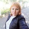 Екатерина Салогуб, 28, г.Киров