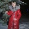 Ирина, 33, г.Нерехта