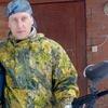 Артур, 52, г.Пермь
