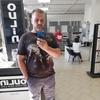 Валерий, 40, г.Липецк