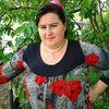 Гульмира Сафарова, 37, г.Северное