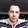 Макс, 31, г.Барнаул