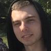 Дима, 24, г.Новочеркасск