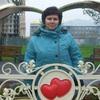 Зинаида, 56, г.Нягань