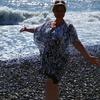 Ольга, 43, г.Колпино
