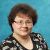 Жанна, 49, г.Ижевск