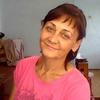 Лана, 54, г.Лиман