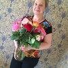 Елена, 49, г.Первоуральск